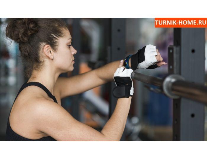 Упражнения на шведской стенке для женщин