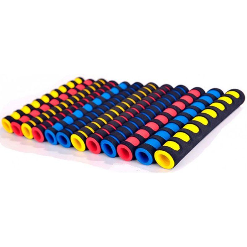 Неопреновые ручки комплект