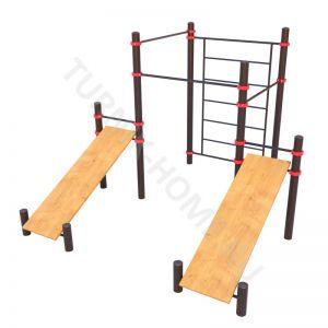 Workout комплекс