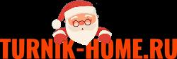 turnik-home.ru