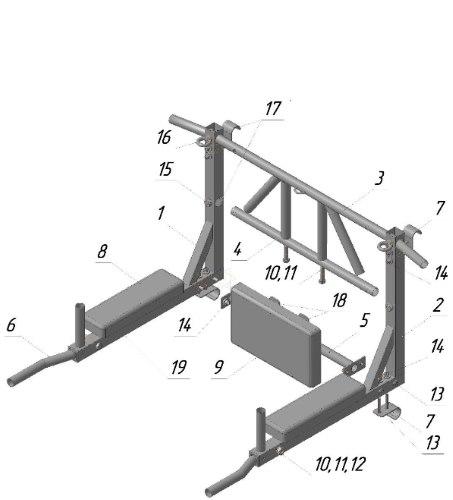 turnik-3-v-1-komplektaciya-i-gabarity